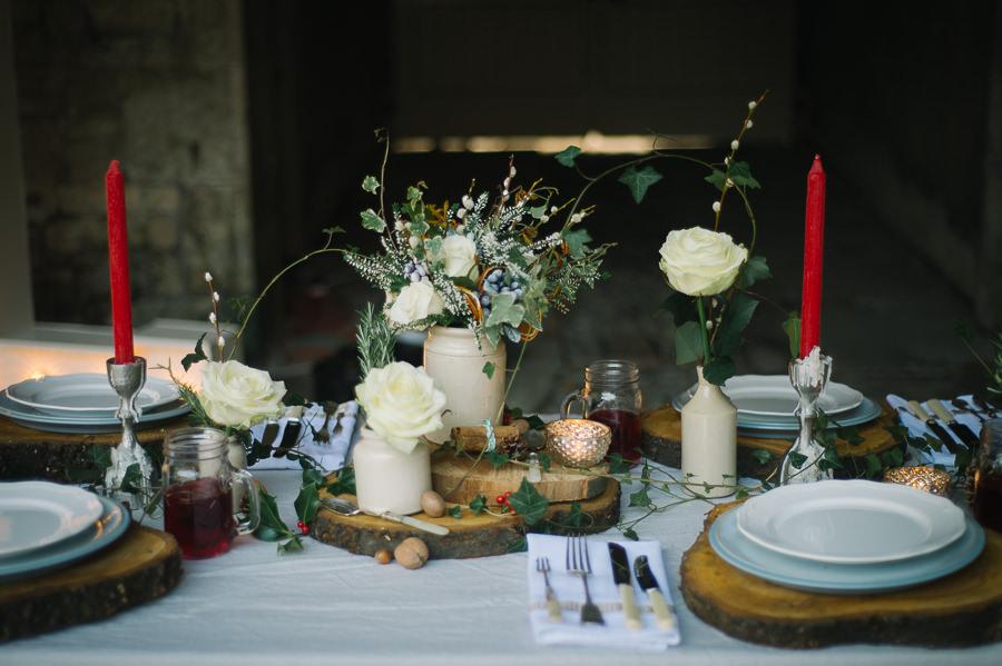 winter-wedding-styled-shoot-36-of-50