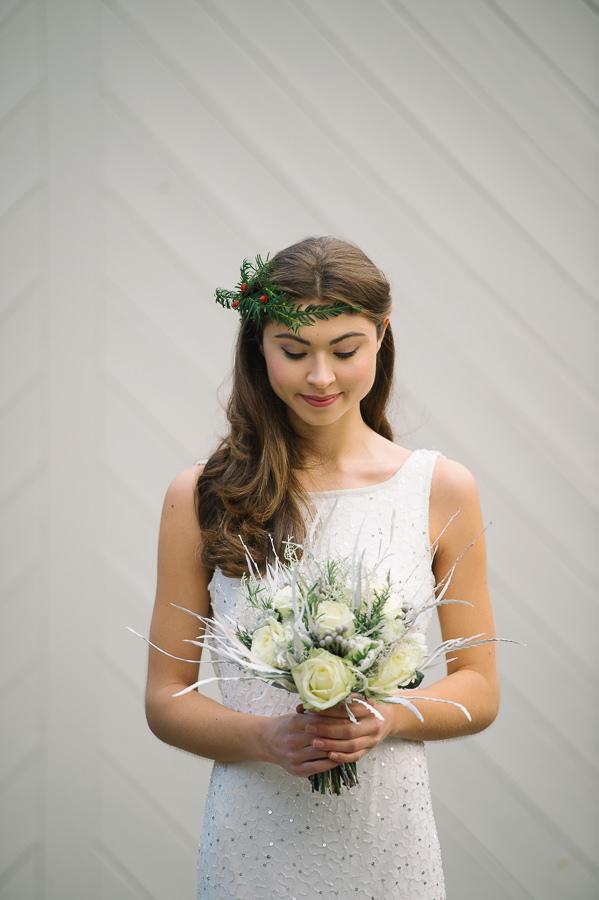 winter-wedding-styled-shoot-37-of-50