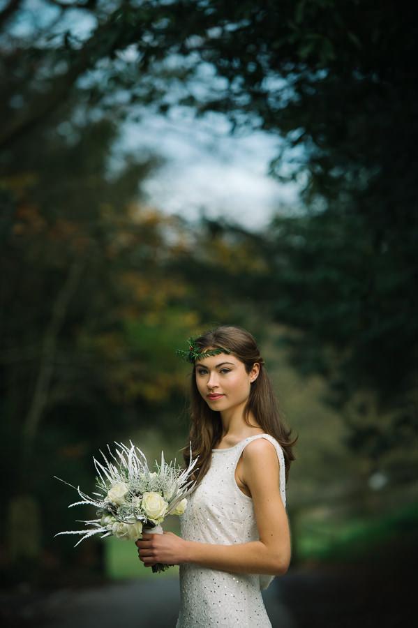 winter-wedding-styled-shoot-38-of-50