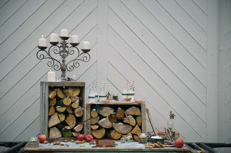 winter-wedding-styled-shoot-4-of-50
