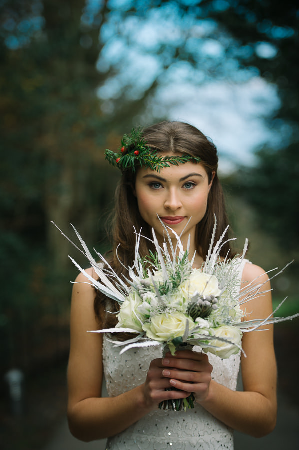 winter-wedding-styled-shoot-40-of-50