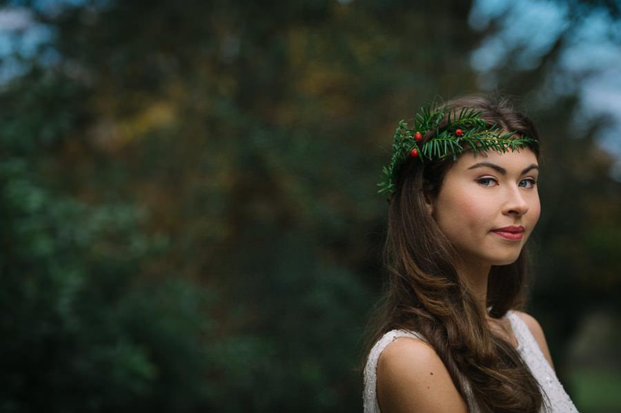 winter-wedding-styled-shoot-41-of-50