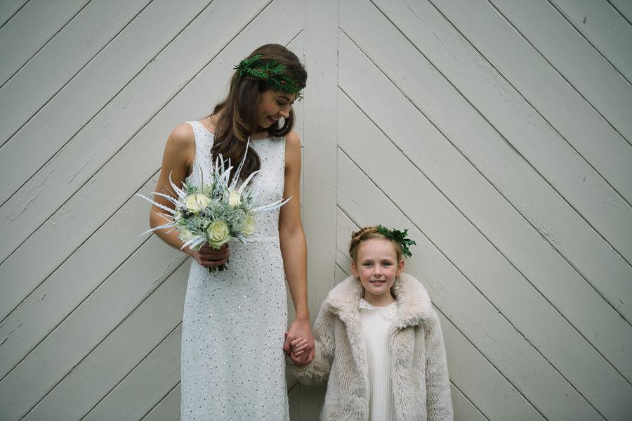 winter-wedding-styled-shoot-42-of-50