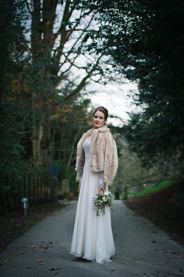 winter-wedding-styled-shoot-44-of-50