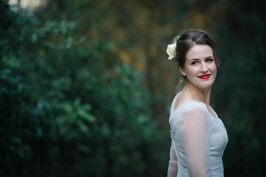winter-wedding-styled-shoot-45-of-50