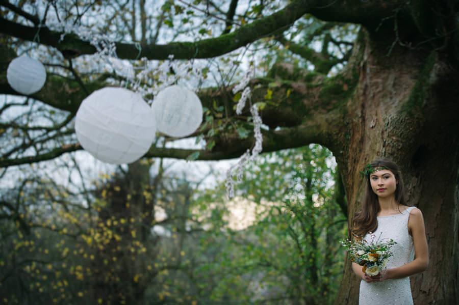 winter-wedding-styled-shoot-48-of-50