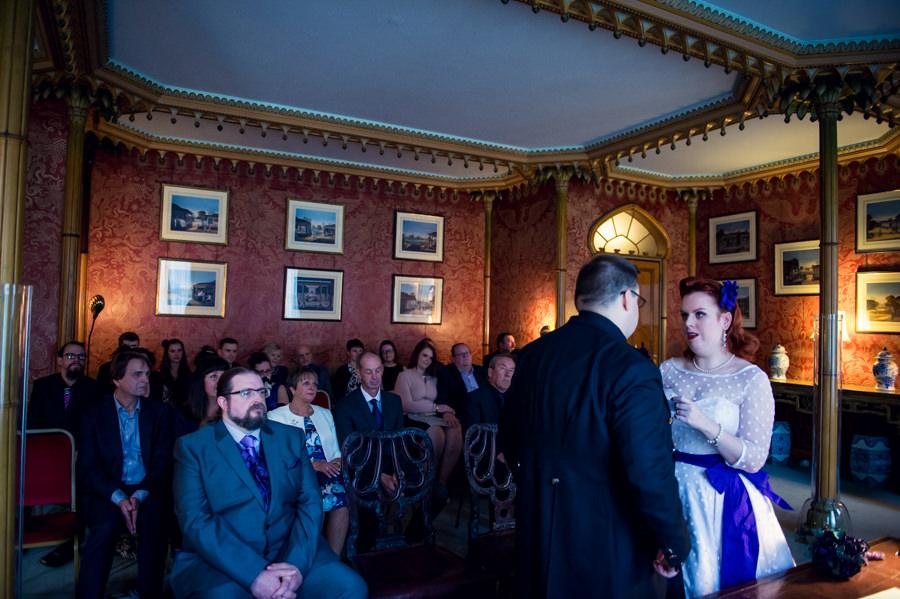 LIZ & SIMON WEDDING 31.10.15 (121 of 533)