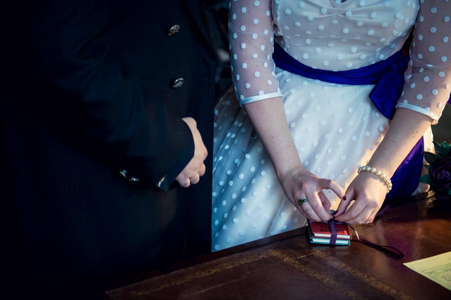 LIZ & SIMON WEDDING 31.10.15 (122 of 533)