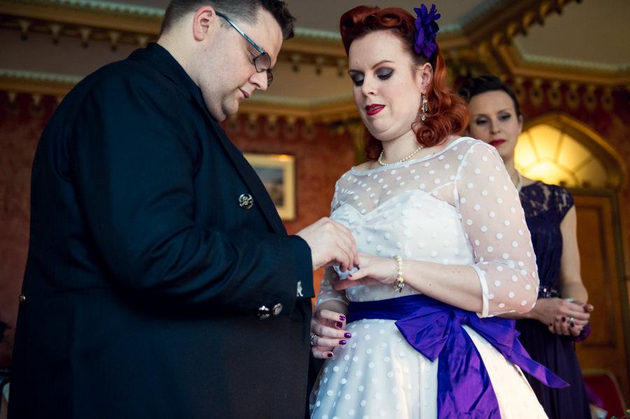 LIZ & SIMON WEDDING 31.10.15 (124 of 533)