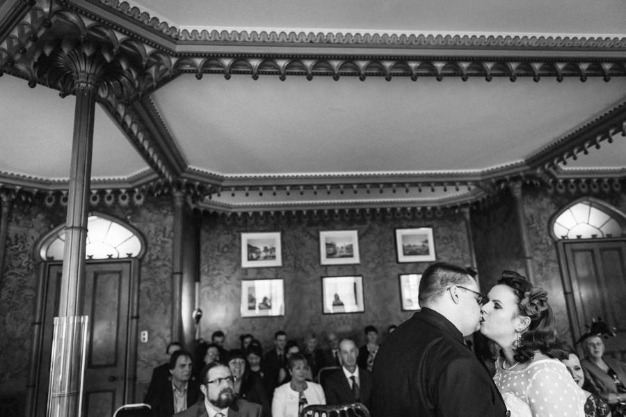 LIZ & SIMON WEDDING 31.10.15 (135 of 533)
