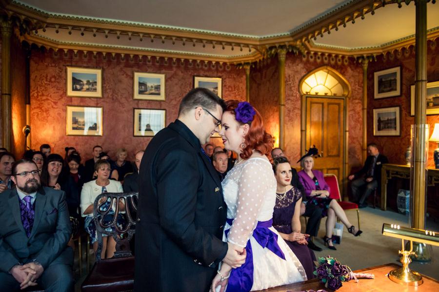 LIZ & SIMON WEDDING 31.10.15 (137 of 533)