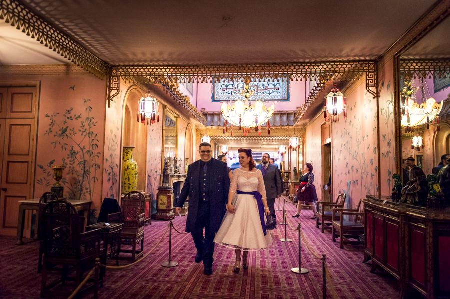 LIZ & SIMON WEDDING 31.10.15 (155 of 533)