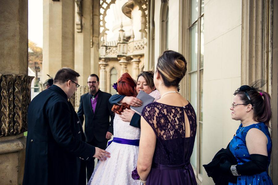 LIZ & SIMON WEDDING 31.10.15 (157 of 533)