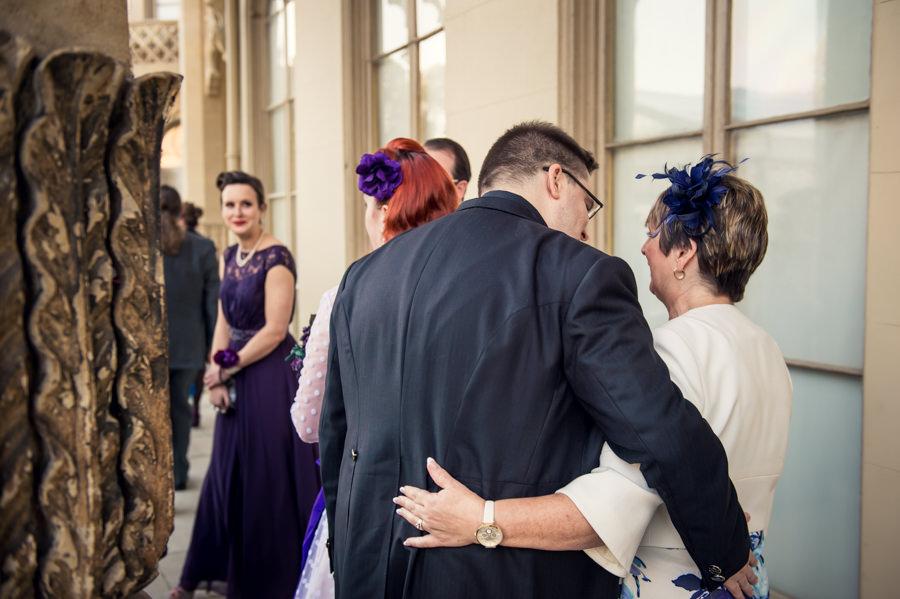 LIZ & SIMON WEDDING 31.10.15 (161 of 533)