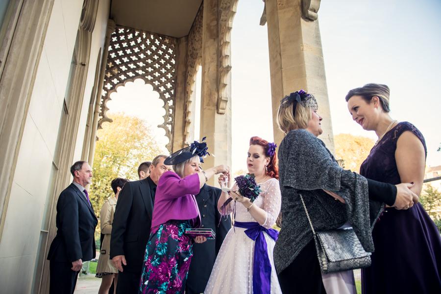 LIZ & SIMON WEDDING 31.10.15 (167 of 533)