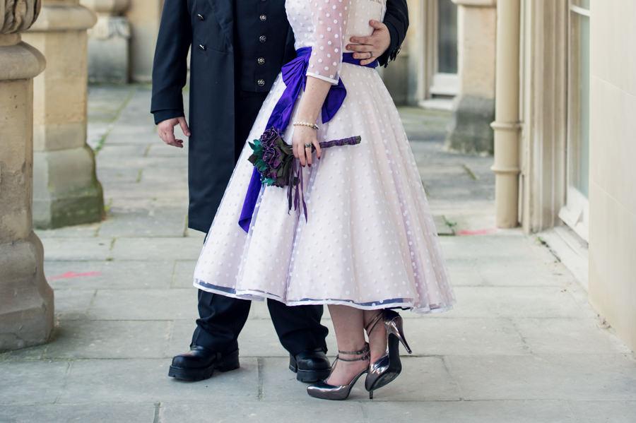 LIZ & SIMON WEDDING 31.10.15 (200 of 533)