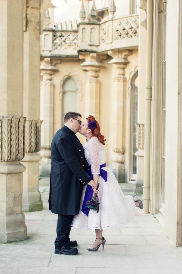 LIZ & SIMON WEDDING 31.10.15 (206 of 533)