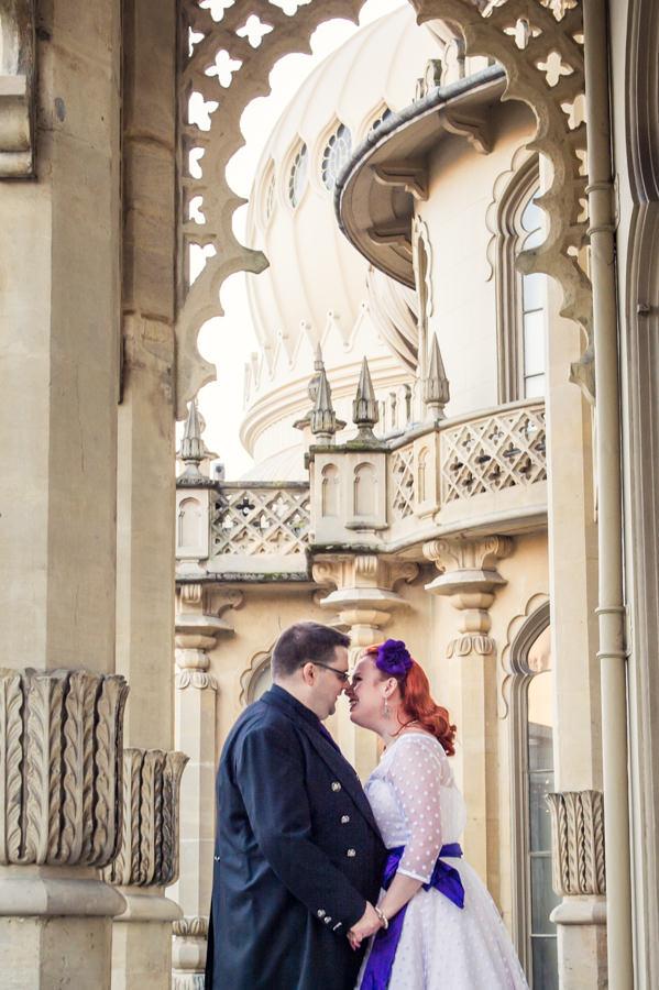 LIZ & SIMON WEDDING 31.10.15 (211 of 533)