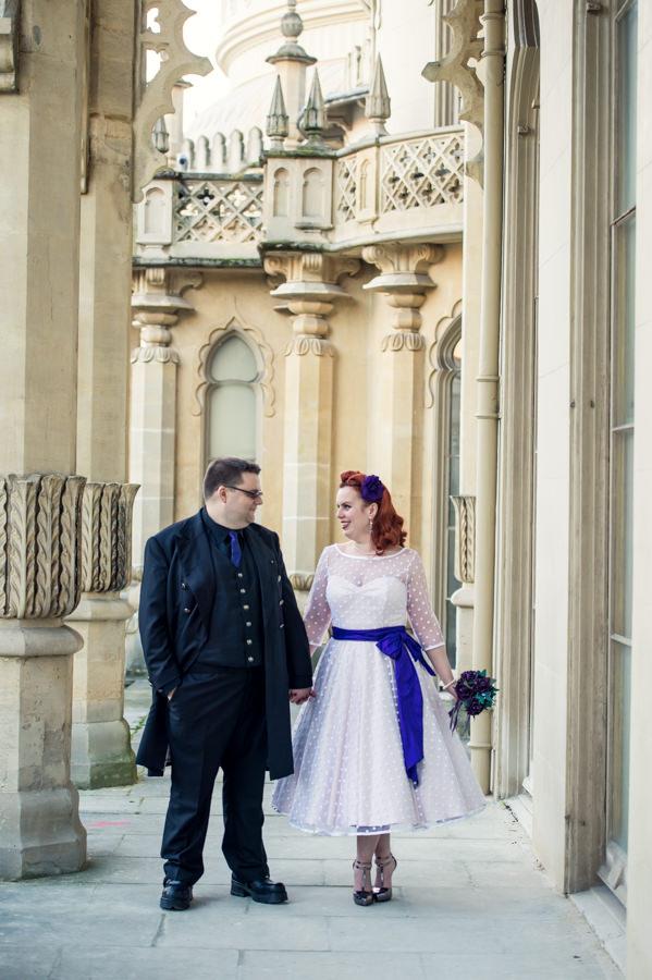 LIZ & SIMON WEDDING 31.10.15 (214 of 533)