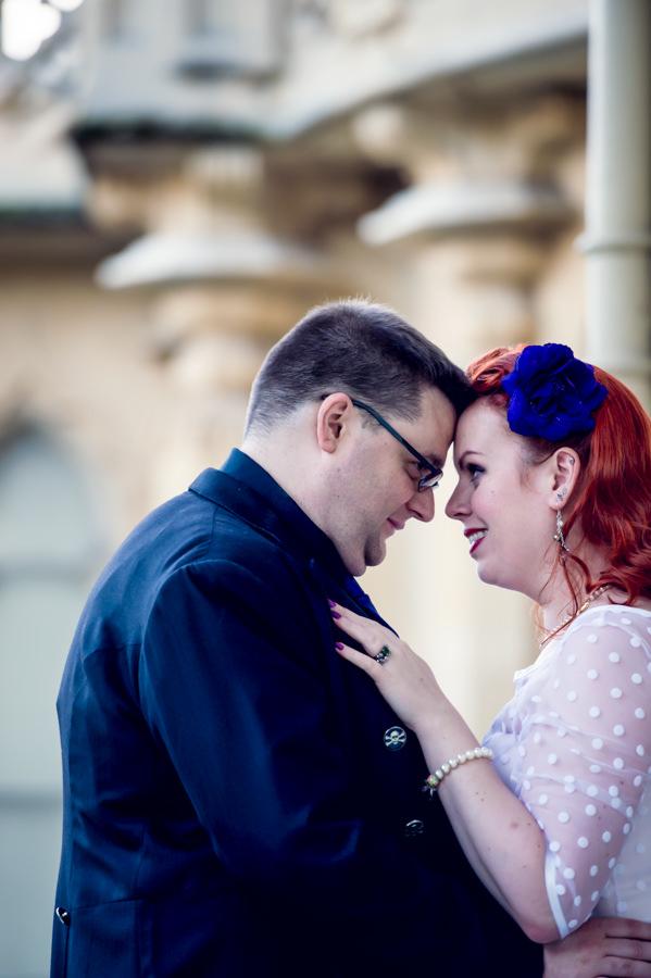 LIZ & SIMON WEDDING 31.10.15 (220 of 533)