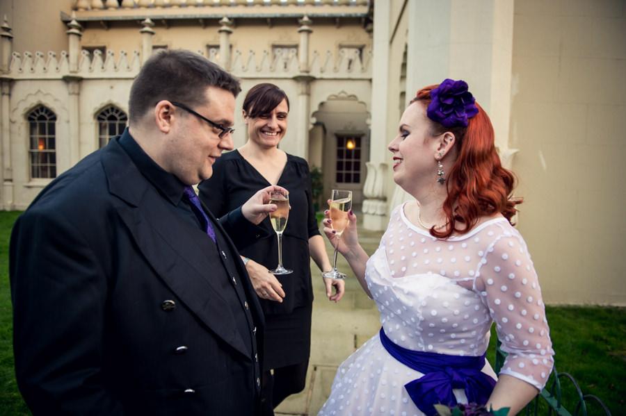 LIZ & SIMON WEDDING 31.10.15 (235 of 533)