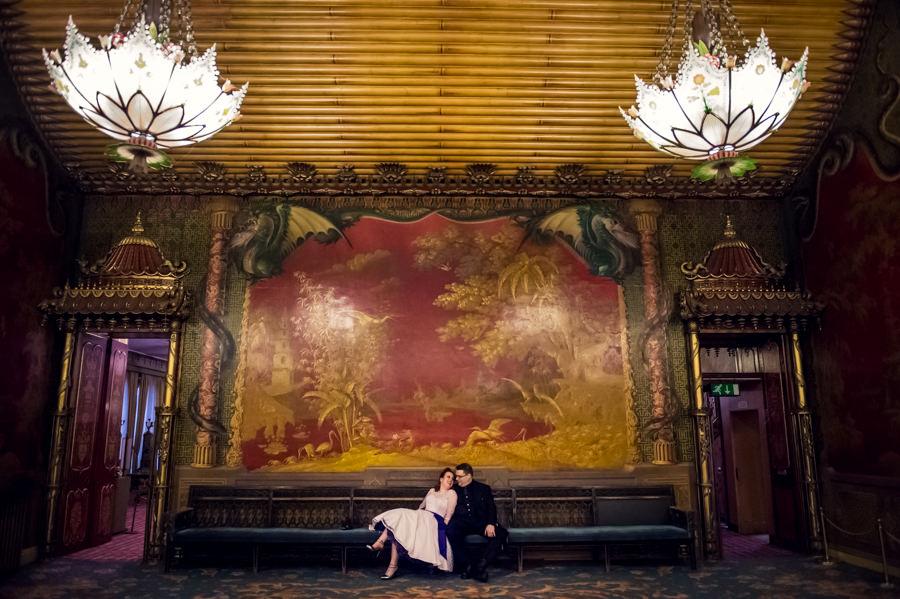 LIZ & SIMON WEDDING 31.10.15 (254 of 533)