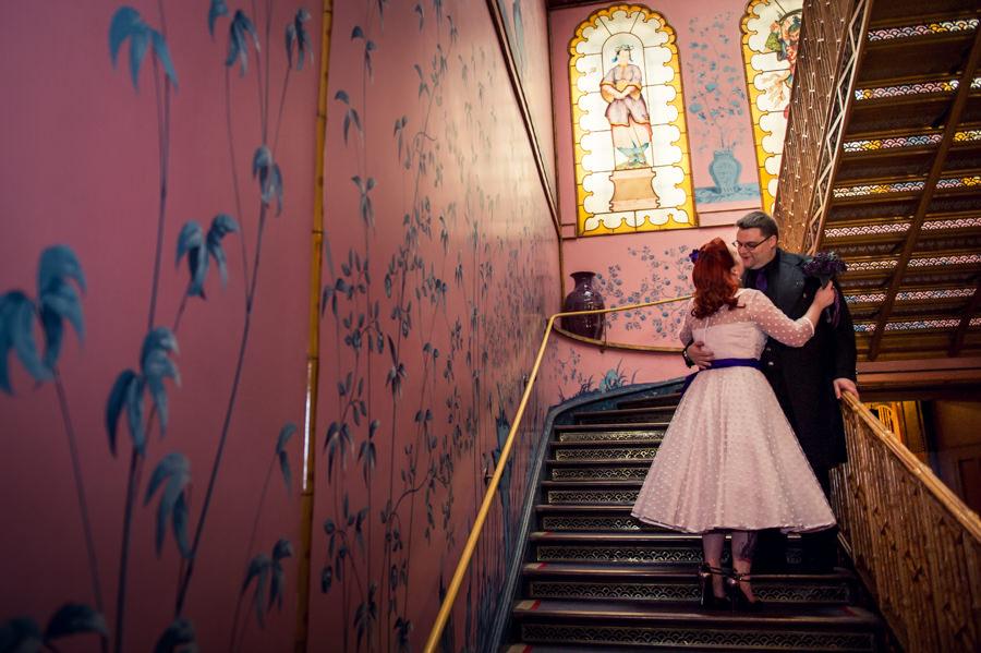 LIZ & SIMON WEDDING 31.10.15 (257 of 533)
