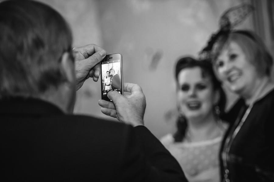 LIZ & SIMON WEDDING 31.10.15 (341 of 533)