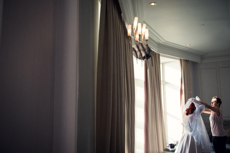 LIZ & SIMON WEDDING 31.10.15 (46 of 533)