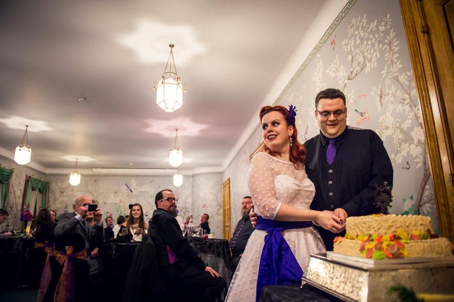 LIZ & SIMON WEDDING 31.10.15 (465 of 533)