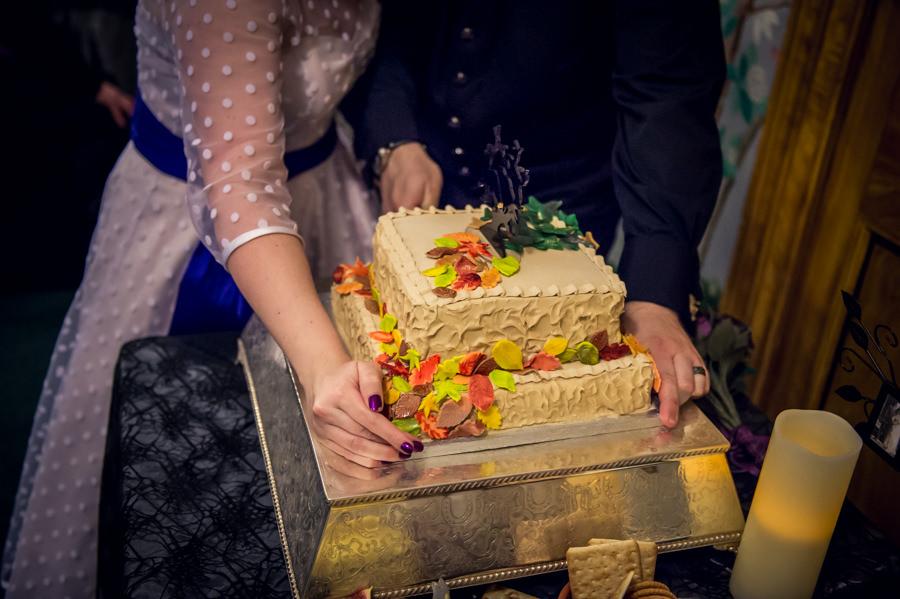 LIZ & SIMON WEDDING 31.10.15 (473 of 533)