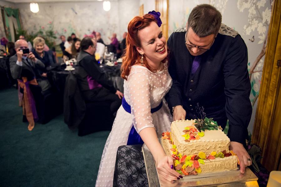 LIZ & SIMON WEDDING 31.10.15 (474 of 533)