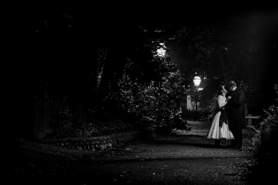 LIZ & SIMON WEDDING 31.10.15 (520 of 533)