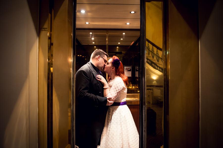 LIZ & SIMON WEDDING 31.10.15 (529 of 533)