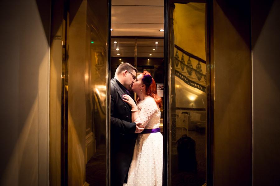 LIZ & SIMON WEDDING 31.10.15 (530 of 533)