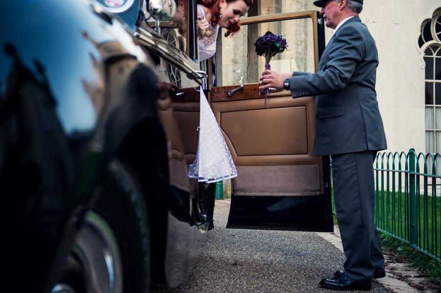 LIZ & SIMON WEDDING 31.10.15 (81 of 533)