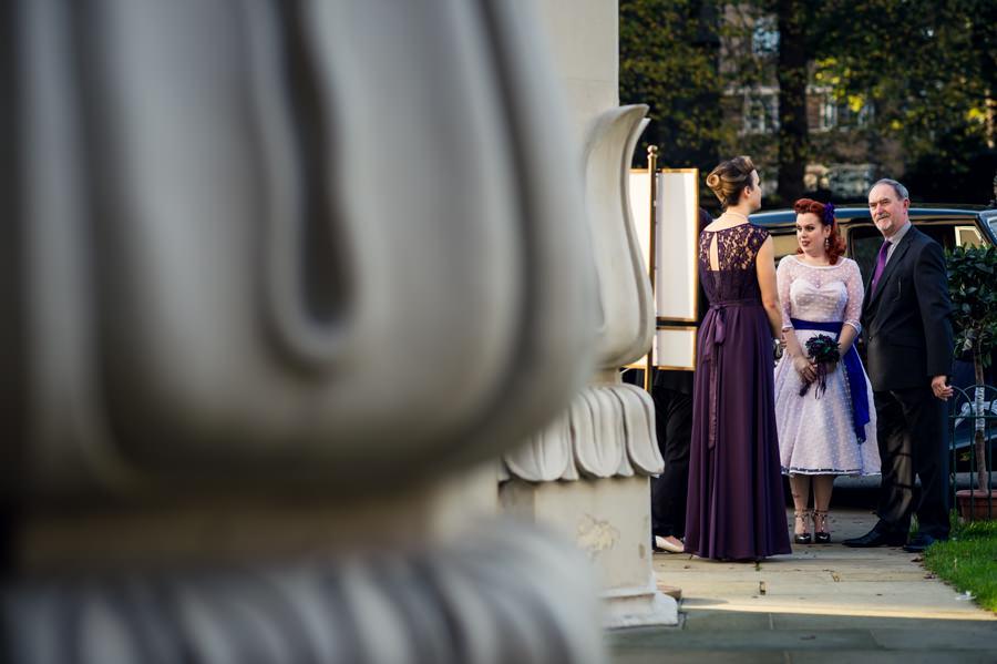 LIZ & SIMON WEDDING 31.10.15 (91 of 533)