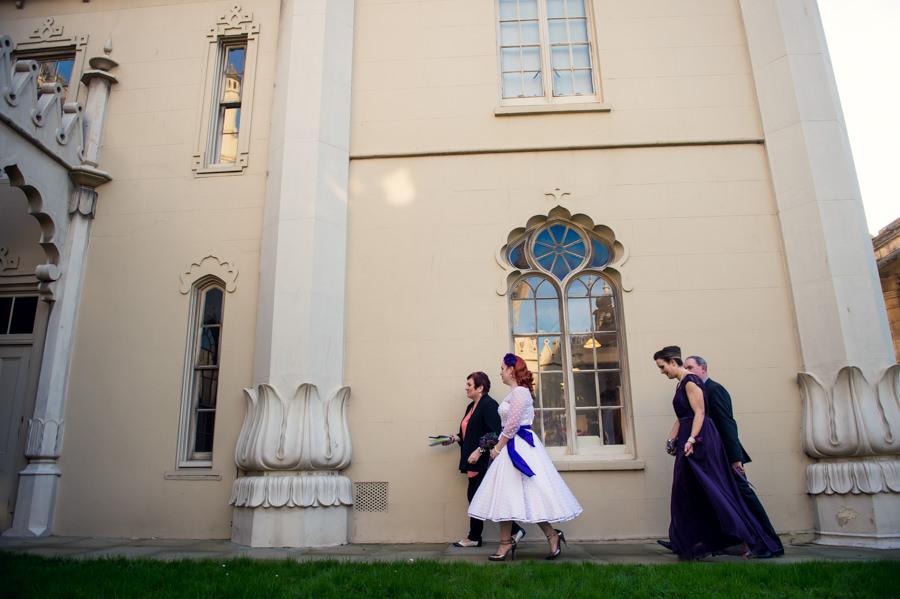 LIZ & SIMON WEDDING 31.10.15 (95 of 533)