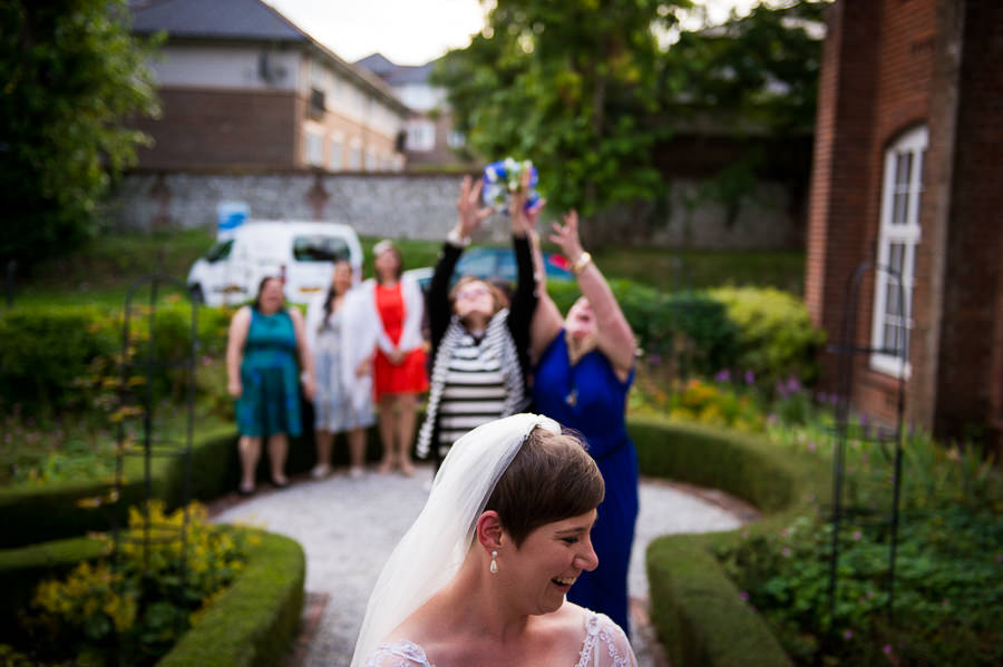 Winchester-College-Wedding-Photography (102 of 143)