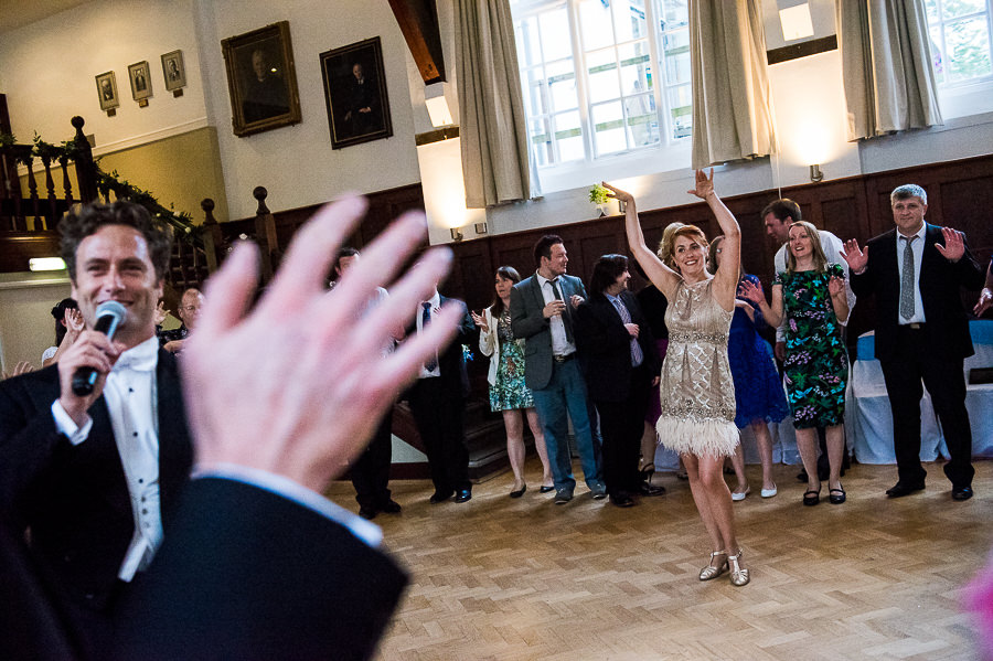 Winchester-College-Wedding-Photography (112 of 143)