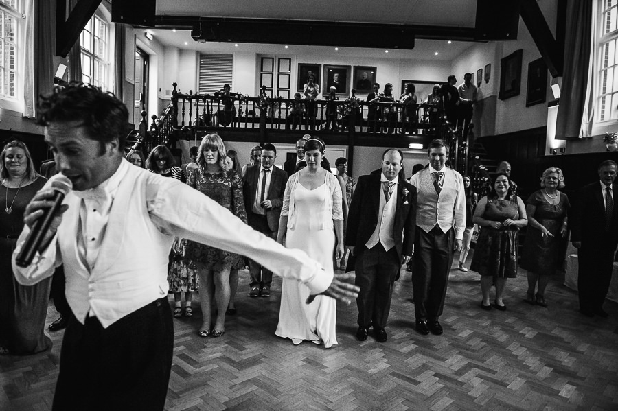 Winchester-College-Wedding-Photography (115 of 143)