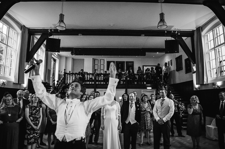 Winchester-College-Wedding-Photography (116 of 143)