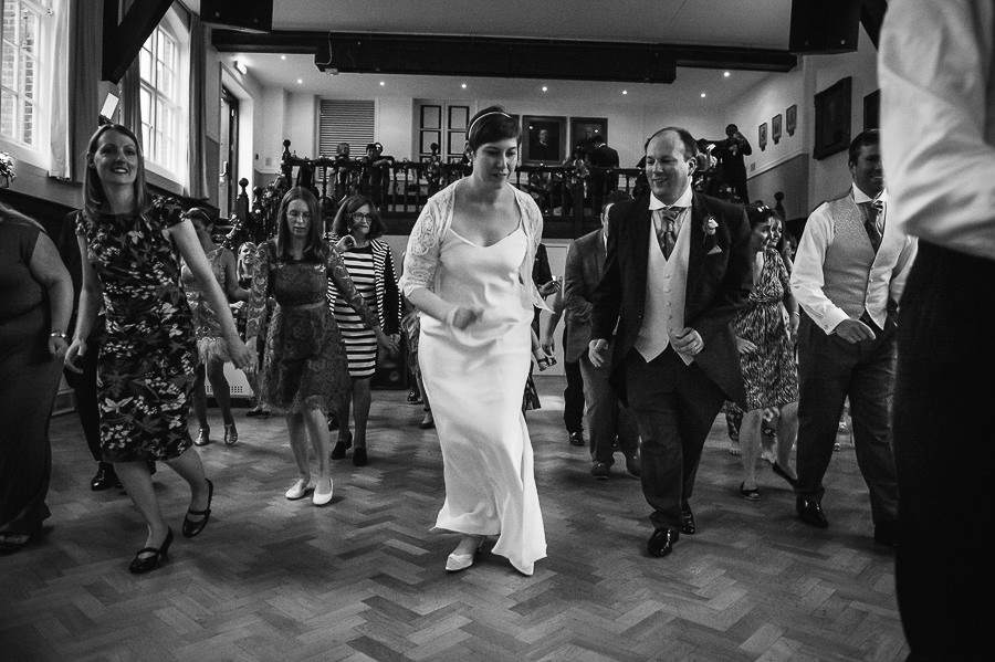Winchester-College-Wedding-Photography (117 of 143)