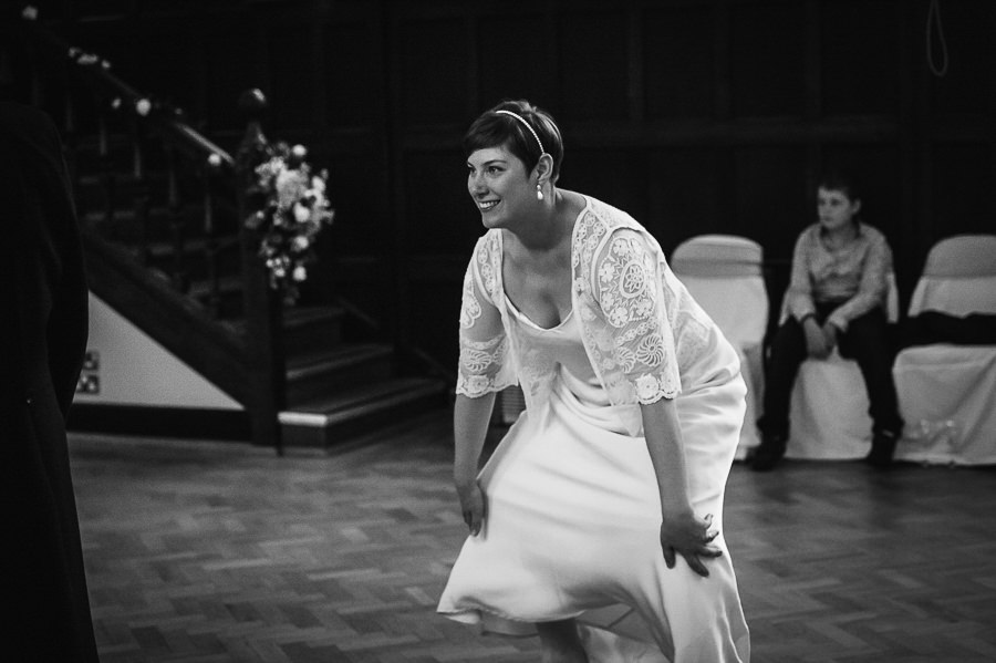 Winchester-College-Wedding-Photography (121 of 143)