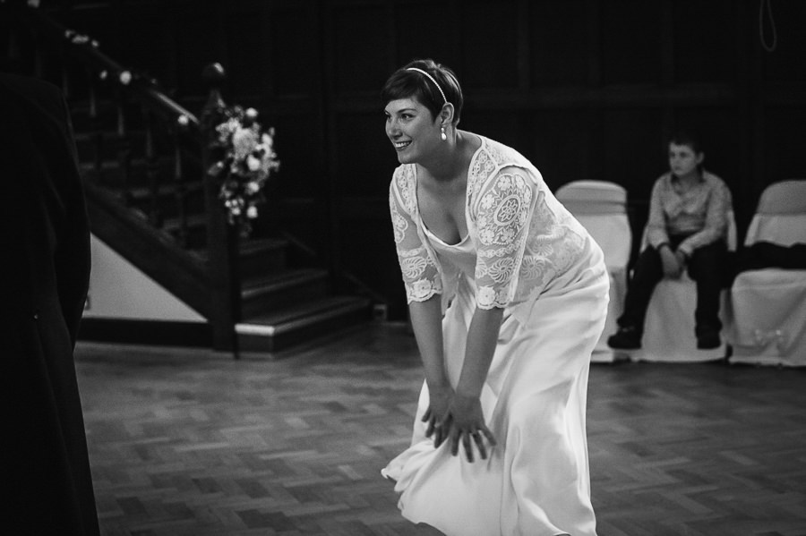Winchester-College-Wedding-Photography (122 of 143)