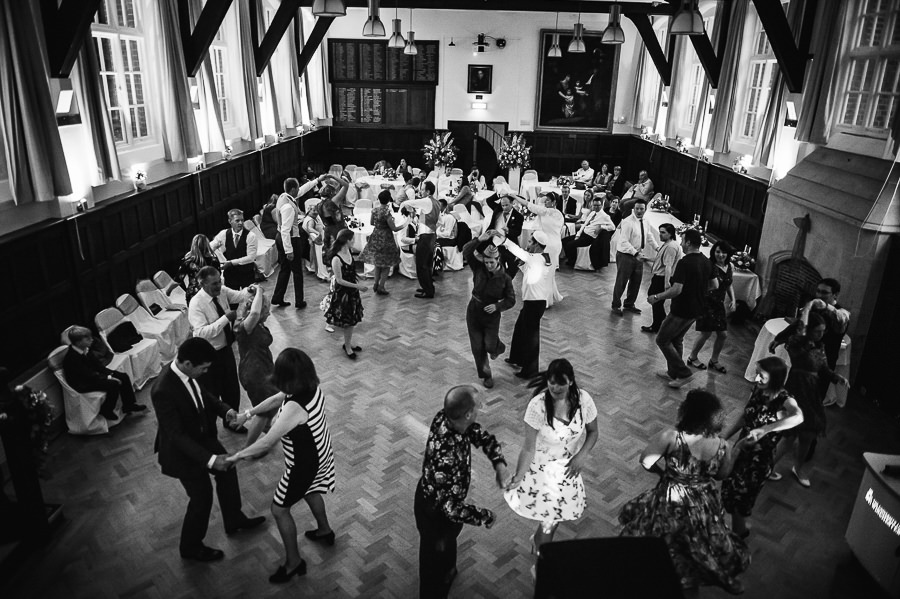 Winchester-College-Wedding-Photography (130 of 143)