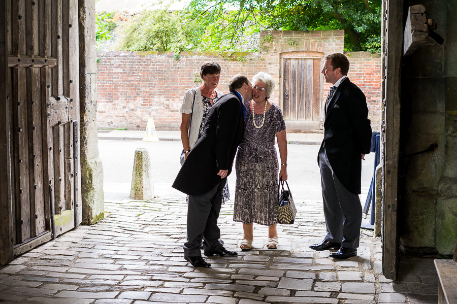 Winchester-College-Wedding-Photography (14 of 143)