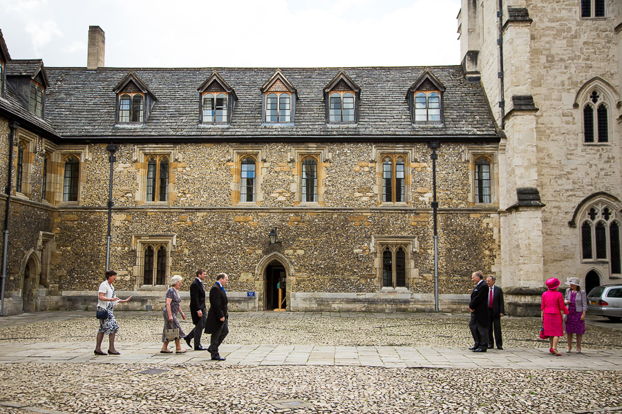 Winchester-College-Wedding-Photography (15 of 143)