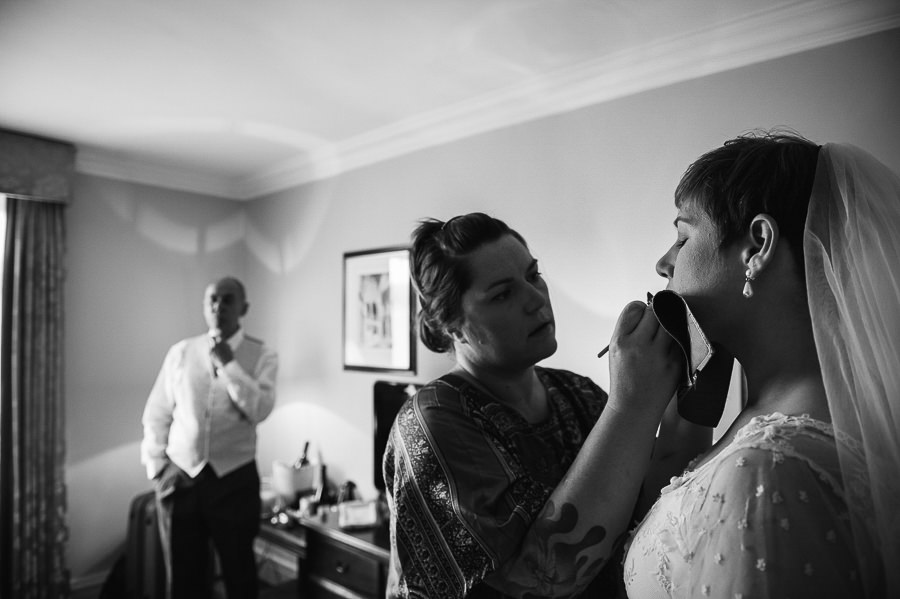 Winchester-College-Wedding-Photography (21 of 143)