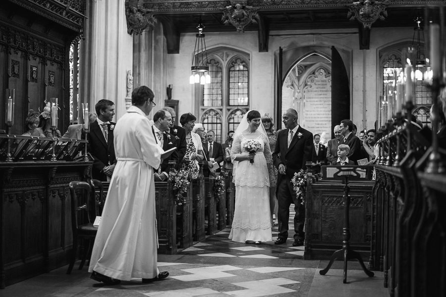 Winchester-College-Wedding-Photography (26 of 143)
